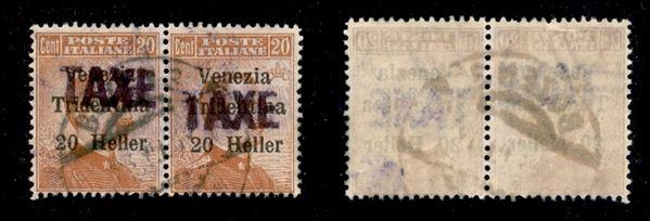 ITALIA / Occupazioni I guerra mondiale / Trentino-Alto Adige / Bolzano 3