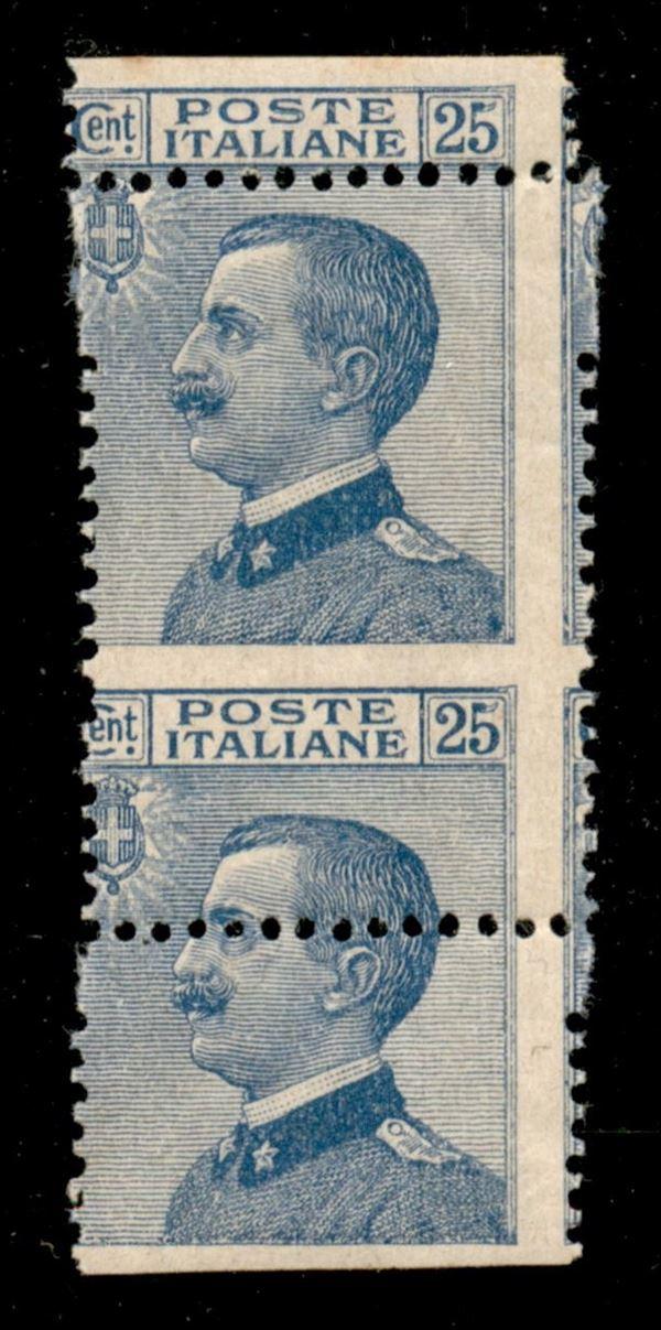 ITALIA / Regno