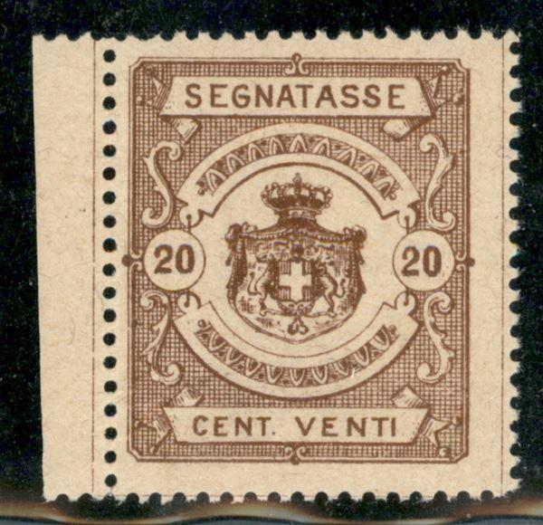 ITALIA / Regno / Vittorio Emanuele II / Saggi